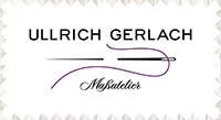 Maßatelier Ullrich Gerlach Logo