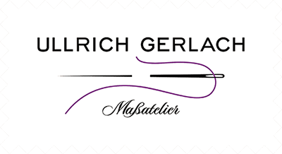 Maßatelier Ullrich Gerlach Retina Logo